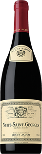 Louis Jadot Nuits-Saint-Georges 2011 750ml